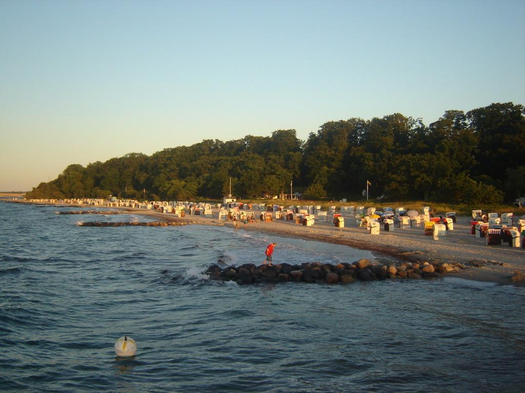 Strand_hohw_Sommerabend_sw (2)