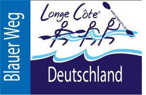 longecote_Deutschland